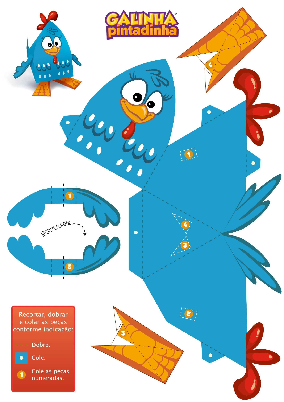 Toys cartoon images  Rocío Herrera hellozoenn on Pinterest